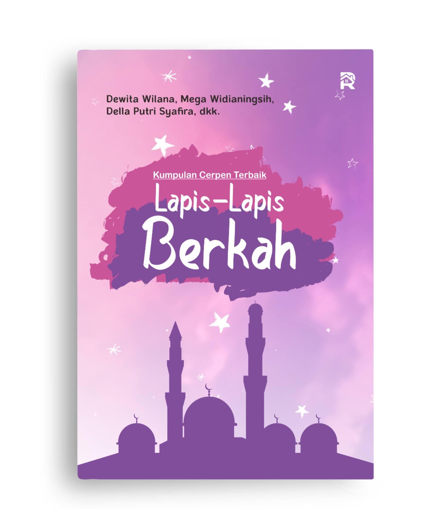 Lapis-Lapis Berkah