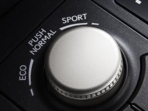 صور سيارة لكزس NX 2020 بقوة 235 حصان وبأسعار تبدأ من 171,990 ريال