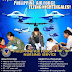 Philippine Air Force is hiring nurses, monthly salary start at Php P51,679 plus benefits