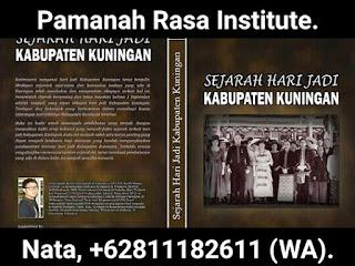 http://www.suarakuningan.com/p/buku-5-januari.html