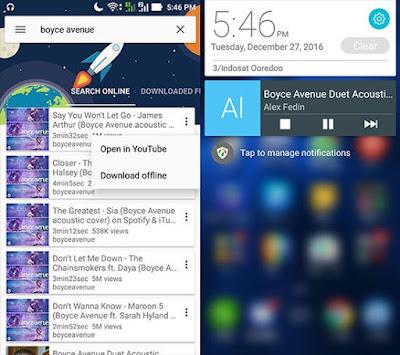 8 Aplikasi Android Terlarang yang Keren yang Tidak Ada di Google Play Store