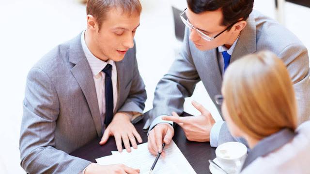 10 Tips to Improve Company Labor Productivity