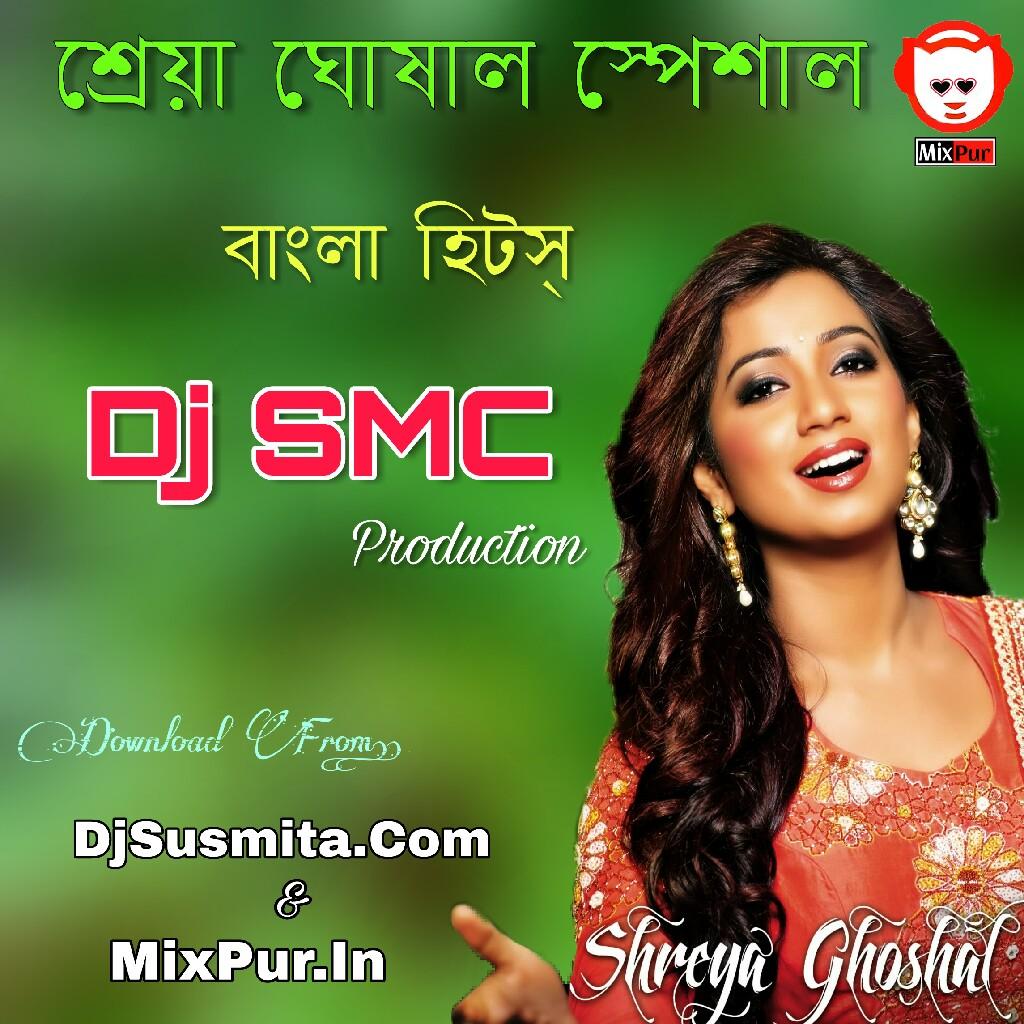 shreya-ghosal-remix