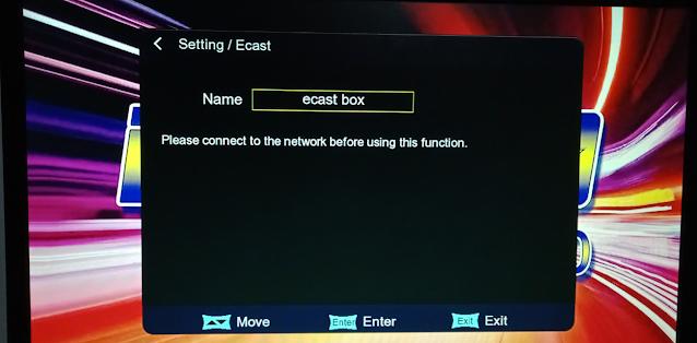 ECHOLENK E-8000 1506LV SIM TYPE HD RECEIVER ORIGINAL FLASH FILE