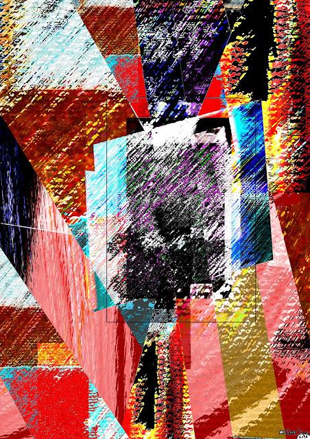 Daniel Trindade Scheer-Arte digital-Uruguay