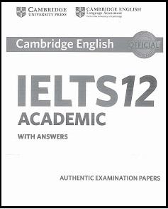 alt=Cambridge-IELTS-12-with-answers-Cambridge-IELTS