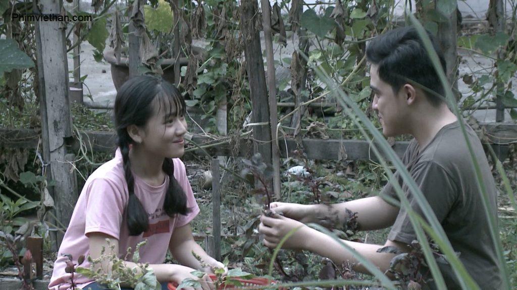 Phim khong loi thoat 2019