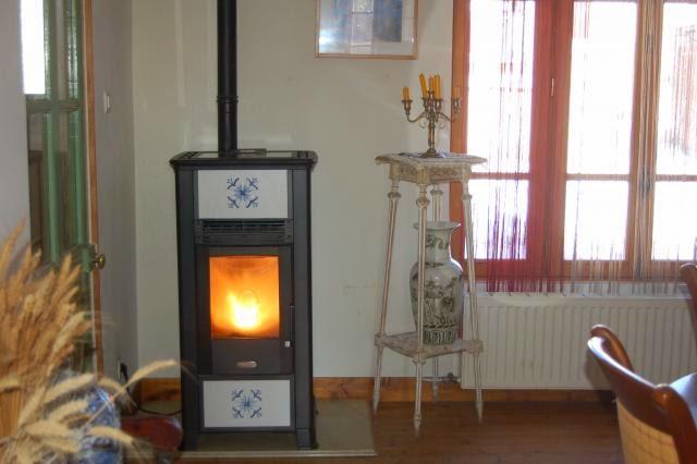 comment bien choisir une chaudi re granul s blog de. Black Bedroom Furniture Sets. Home Design Ideas