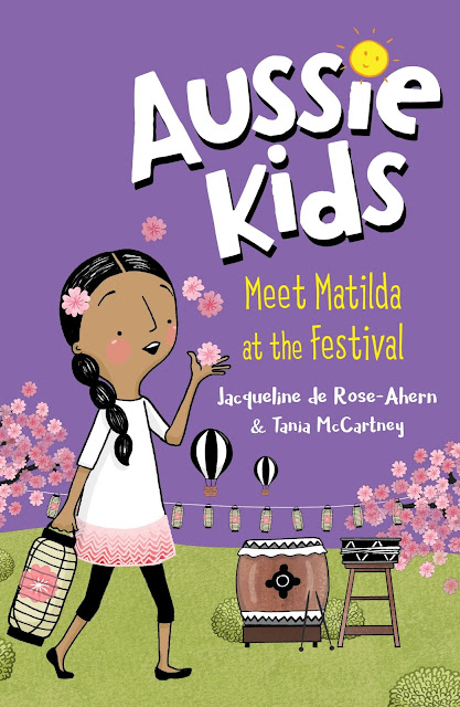 https://taniamccartneyweb.blogspot.com/2012/11/meet-matilda-at-festival-september-2020.html