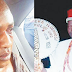 Update! How Evans Killed My Father After N15m Ransom, Ex-Super Eagles Player Explains