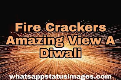 Chhoti Diwali Wishes
