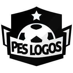 PES Logos