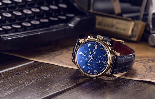 German Watch Brands