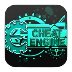 cheat engine the windows game cheat download