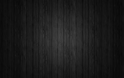 dark wood texture widescreen hd wallpaper