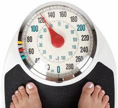 Want-to-lose-weight