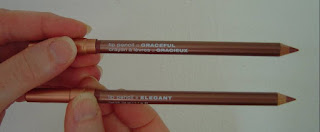 Mineral Fusion two Lip Pencils.jpeg