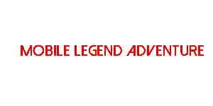 Cara Membuat Akun Baru Mobile Legend Adventure