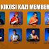 New Audio : Kikosi kazi Ft. Kita The Pro – MISS 2020 | Download Mp3