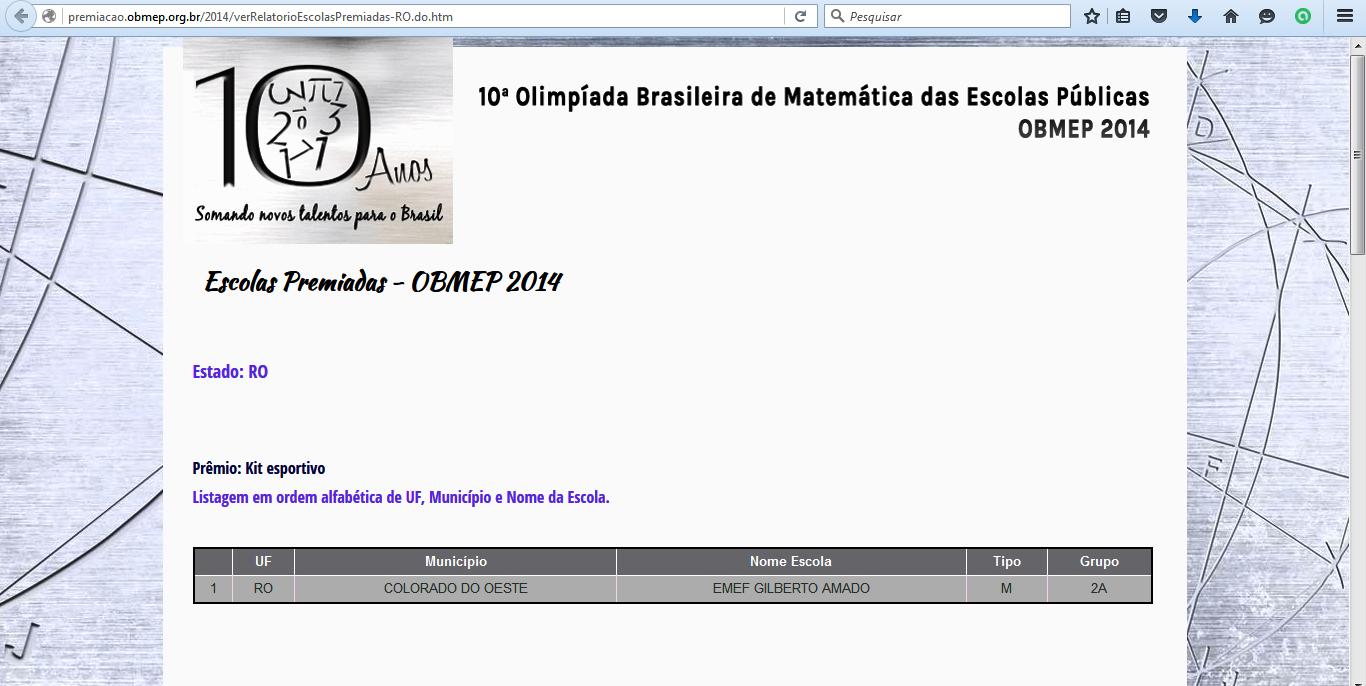 bgcse results 2017 pdf download