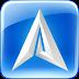 تحميل متصفح افانت 2021 Avant Browser اخر اصدار