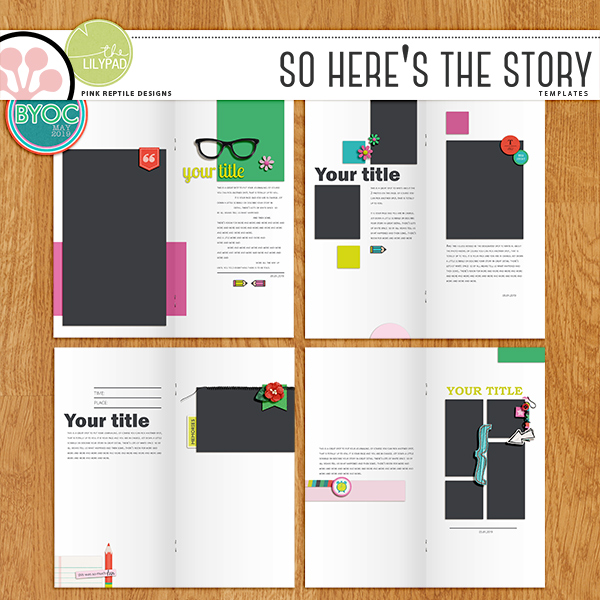 https://the-lilypad.com/store/So-Here-s-The-Story-Templates.html