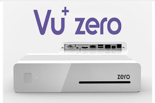 VU + ZERO: NOVA ATUALIZAÇÃO V.OE_2668 Vu-Zero