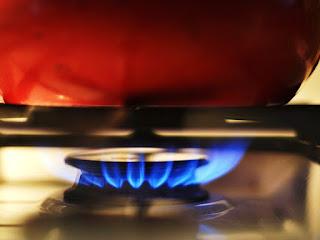 kompor-gas-berbunyi-bluk.jpg