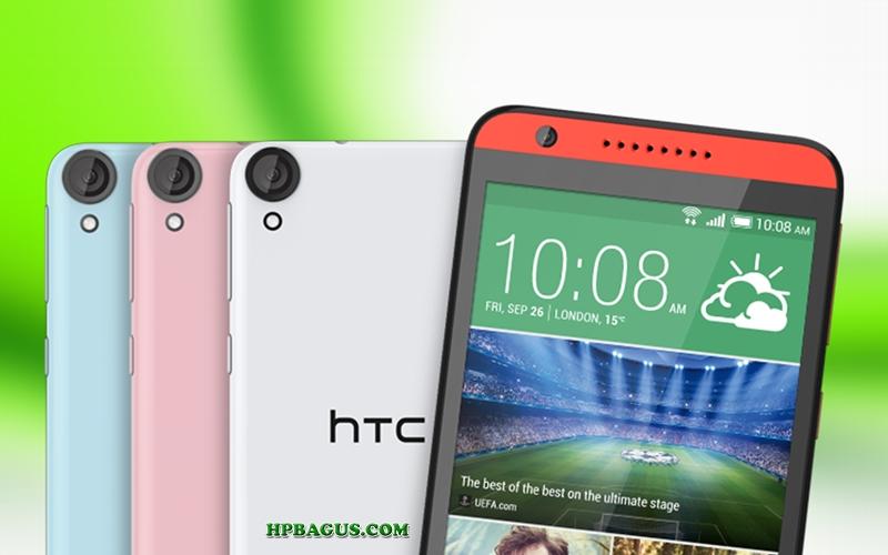Harga Jual Hp Htc Bekas Daftar Harga Lengkap Handphone Htc Terbaru 360f17d5e0