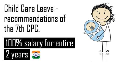 7thCPC-Child-Care-Leave-CCL