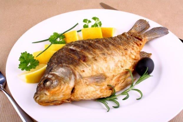 a67de1684 السمك طعام مفيد للمرأة الحامل لاحتوائه على الأوميجا 3 والكثير من العناصر  الغذائية الهامة لصحتها ولصحة طفلها ولكن ليس كل أنواع السمك، فيجب على المرأة  الحامل ...