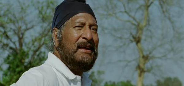 Watch Online Full Hindi Movie Paan Singh Tomar (2012) On putlocker Blu Ray Rip