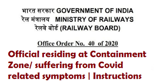 official-residing-at-containment-zone-suffering-from-covid