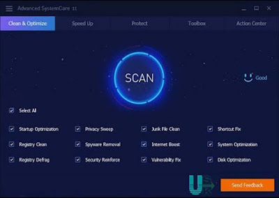 Advanced System Care Pro 11.1.0 Serial Key Full Version Download, advanced systemcare pro key  advanced systemcare pro download  advanced systemcare free download  advanced systemcare 10 pro download  advanced systemcare pro crack  advanced systemcare pro key  advanced systemcare 11 pro  advanced systemcare pro key For PC