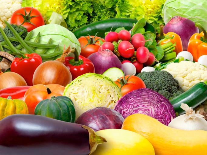Image result for शाकाहार