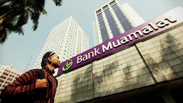 kantor-bank-muamalat-3