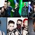 [VÍDEO] ESC2019: Aceda às atuações da 'Nordic Party' do Euroclub do Festival Eurovisão 2019