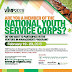 inspire And Empower Young Nigeria For a Successful Future
