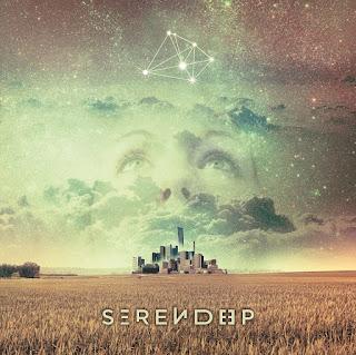 Serendeep disco reseña