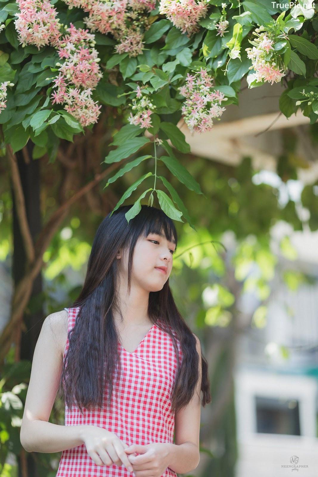 Image-Thailand-Cute-Model-Emma-Panisara–Album-Emma-Bright-Sunday-TruePic.net- Picture-7