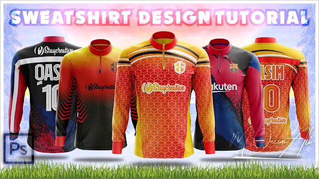 #mqasimali,#staycreative,Photoshop Mockup PSD Tutorial_Amazing Sweatshirts Design in Photoshop by M Qasim Ali,#mqasimali,#staycreative,100% Working Method,M Qasim Ali,Qasim Ali,Qasim Mockup,Free Football & Sports Mockup PSD Files 2020 New Tutorial,Free Sports Templates,Photoshop Mockup,Nike Mockup,Adidas Mockup,Free Football Jersey Mockup,Cricket Shirt Mockup,Free Soccer Jersey Mockup