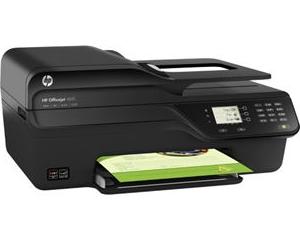 hp-officejet-4610-printer-driver