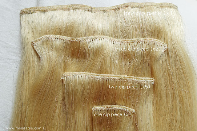 irresistible me, irresistible me hair extensions, hair extensions, irresistible me hair extensions review, royal remy hair, irresistible me royal remy hair extensions, irresistible me royal remy hair extensions review, platinum blonde hair extensions