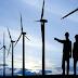Rüzgar Enerjisine Hakim Olmak İçin Öğrenilmesi Gereken Bilgiler