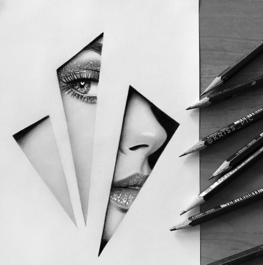 03-Mirror-shards-Kristina-Branisheuskaya-www-designstack-co