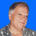 Απεβίωσε ο Νικόλαος Σακελάρης