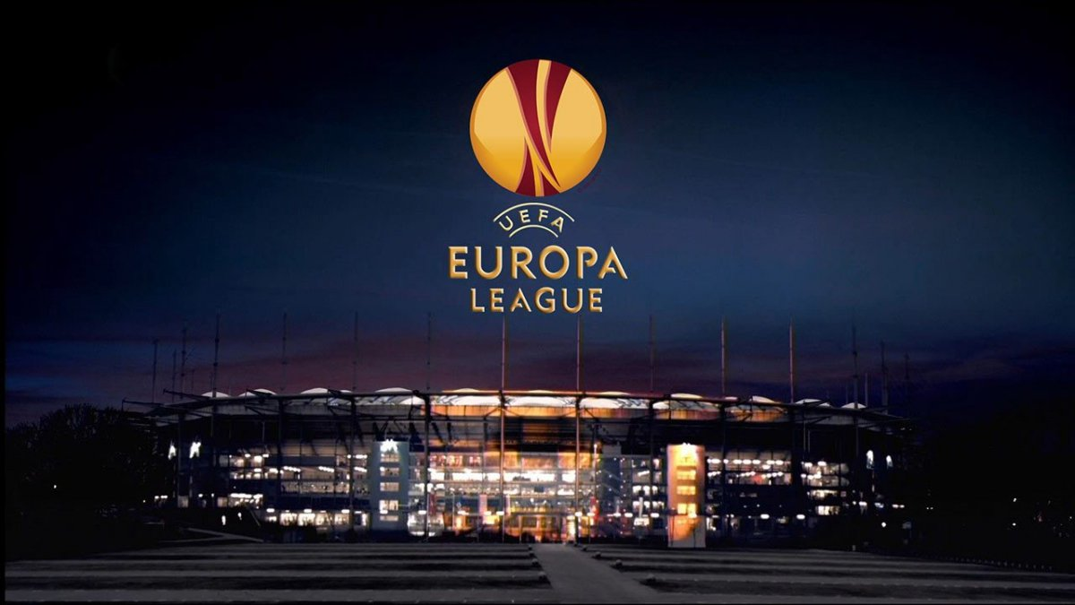 Europa League Matches Will Be Played In Germany