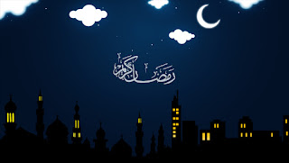 Penjelasan Ringkas Seputar Ramadhan
