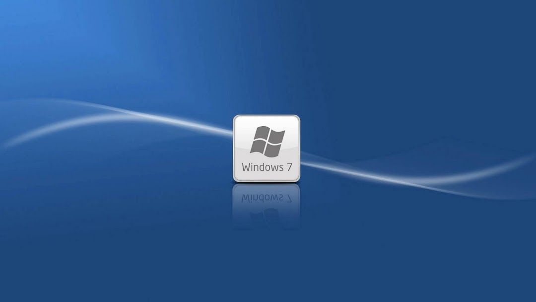 Windows 7 HD Wallpaper 5
