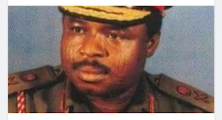 35 Years After : Late Mamman Vatsa's Family Calls For State Pardon Over Coup